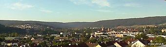 lohr-webcam-01-08-2020-07:10