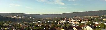 lohr-webcam-01-08-2020-07:20