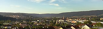 lohr-webcam-01-08-2020-07:30