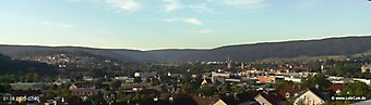 lohr-webcam-01-08-2020-07:40