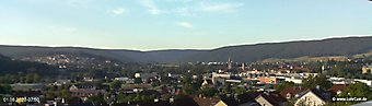 lohr-webcam-01-08-2020-07:50