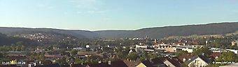 lohr-webcam-01-08-2020-08:20