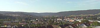 lohr-webcam-01-08-2020-09:10