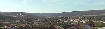 lohr-webcam-01-08-2020-09:50