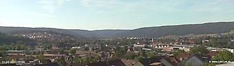 lohr-webcam-01-08-2020-10:00