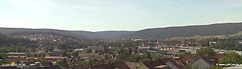 lohr-webcam-01-08-2020-10:30