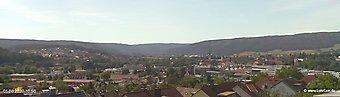lohr-webcam-01-08-2020-10:50