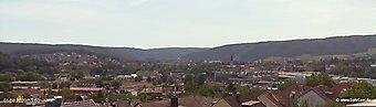 lohr-webcam-01-08-2020-13:00
