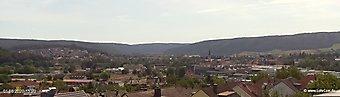 lohr-webcam-01-08-2020-13:20