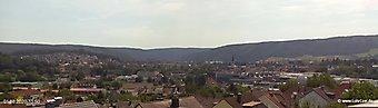lohr-webcam-01-08-2020-13:50