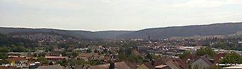 lohr-webcam-01-08-2020-14:00