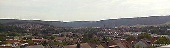lohr-webcam-01-08-2020-14:10