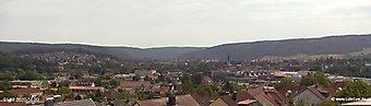 lohr-webcam-01-08-2020-14:20