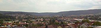 lohr-webcam-01-08-2020-15:20