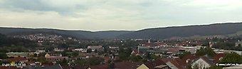 lohr-webcam-01-08-2020-16:00