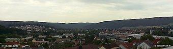 lohr-webcam-01-08-2020-17:30