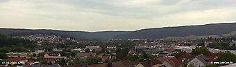 lohr-webcam-01-08-2020-17:50