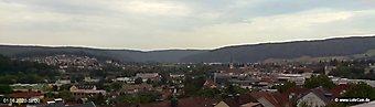 lohr-webcam-01-08-2020-18:00