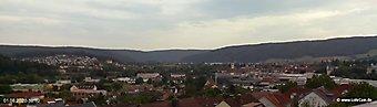 lohr-webcam-01-08-2020-18:10