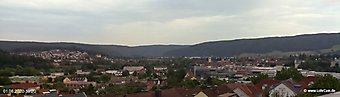 lohr-webcam-01-08-2020-18:20