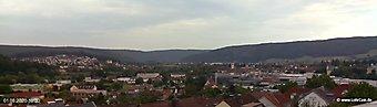 lohr-webcam-01-08-2020-18:30