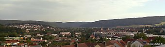 lohr-webcam-01-08-2020-18:50