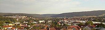 lohr-webcam-01-08-2020-19:00