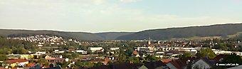 lohr-webcam-01-08-2020-19:20