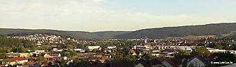 lohr-webcam-01-08-2020-19:30