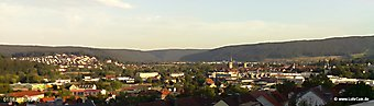 lohr-webcam-01-08-2020-19:40