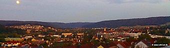 lohr-webcam-01-08-2020-21:20