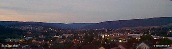 lohr-webcam-02-08-2020-05:40