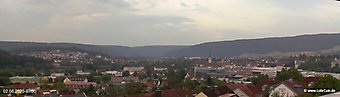 lohr-webcam-02-08-2020-07:50