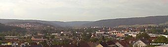 lohr-webcam-02-08-2020-08:40