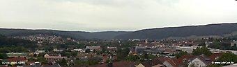 lohr-webcam-02-08-2020-13:10