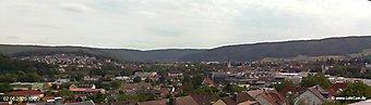 lohr-webcam-02-08-2020-15:20