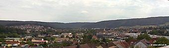 lohr-webcam-02-08-2020-15:30