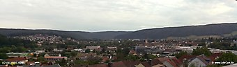 lohr-webcam-02-08-2020-15:40