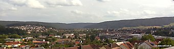 lohr-webcam-02-08-2020-16:40