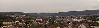 lohr-webcam-02-08-2020-18:50