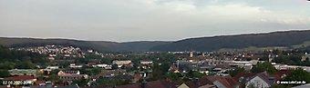 lohr-webcam-02-08-2020-20:40