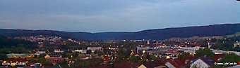 lohr-webcam-03-08-2020-05:40