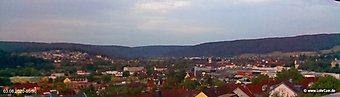 lohr-webcam-03-08-2020-05:50