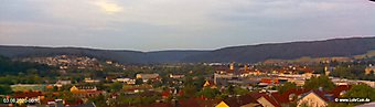 lohr-webcam-03-08-2020-06:10