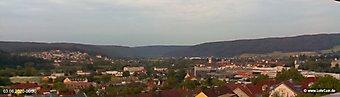 lohr-webcam-03-08-2020-06:30