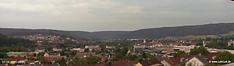 lohr-webcam-03-08-2020-06:50