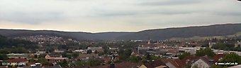 lohr-webcam-03-08-2020-09:10