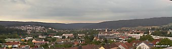 lohr-webcam-03-08-2020-10:30