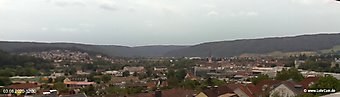 lohr-webcam-03-08-2020-12:30