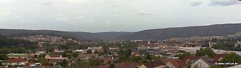 lohr-webcam-03-08-2020-12:50